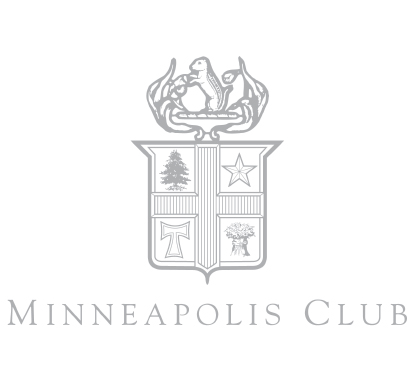 Minneapolis Club logo